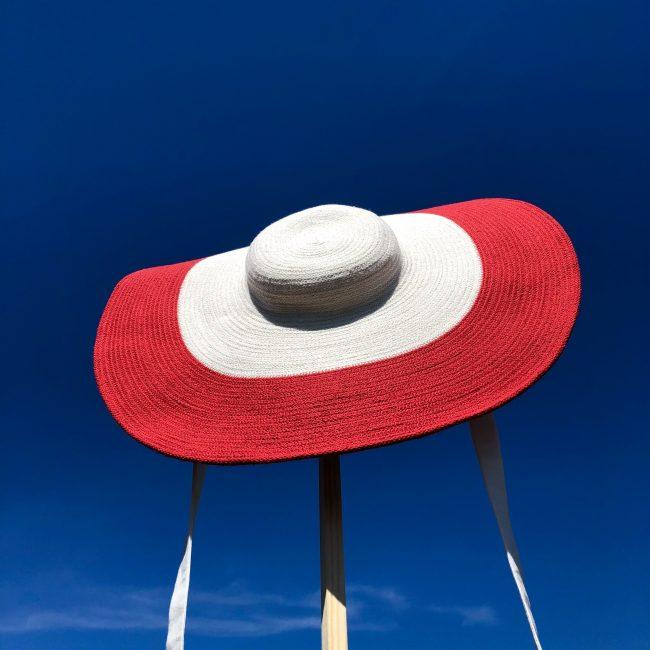 Lake Hat +